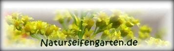 www.naturseifengarten.de-Logo