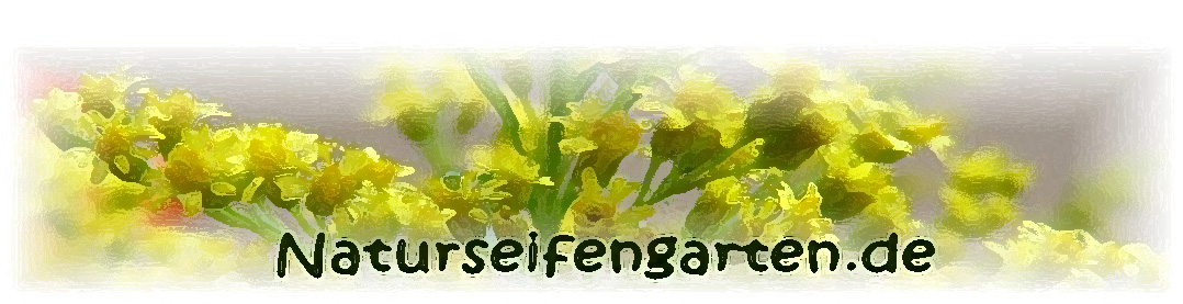 www.naturseifengarten.de
